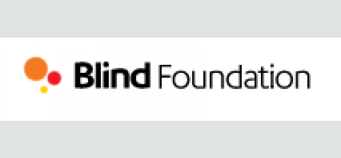 [53]Capture.PNG